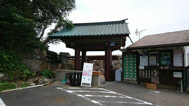 海景露天溫泉 崎之湯 - 和歌山 | MATCHA - 日本線上旅遊觀光雜誌