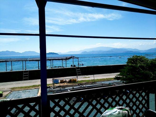 大串海水浴場 - 廣島 | MATCHA - 日本線上旅遊觀光雜誌