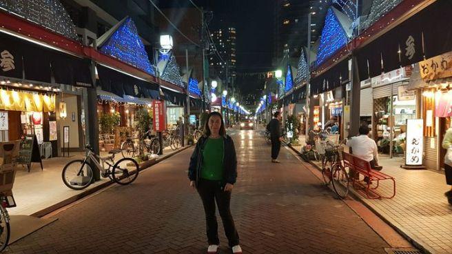 Tsukishima - 東京 | MATCHA - 日本線上旅遊觀光雜誌