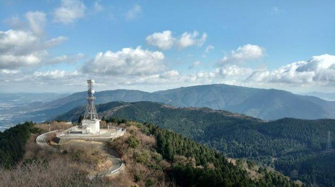 灰ヶ峰展望臺 - 廣島 | MATCHA - 日本線上旅遊觀光雜誌