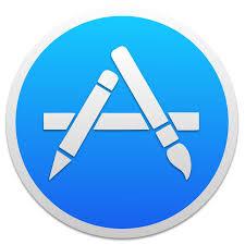 Macユーザーならインストールしたい無料・有料オススメアプリ&ソフトウェア50選!!