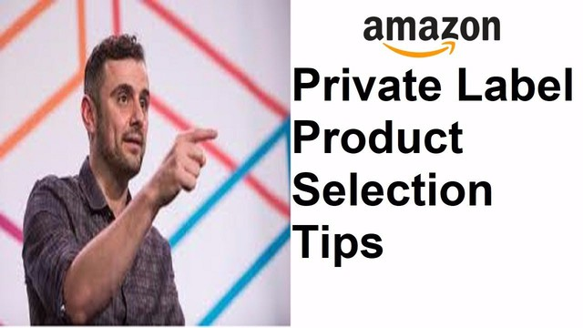 How To Sell Products On Amazon Using IO SCOUT