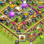 Clash Of Clans Hack Tool 2014 Apk Android App Online App