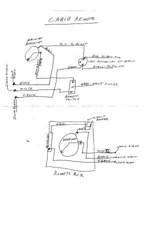 Sa 200 Lincoln Welder Wiring Diagram  Somurich