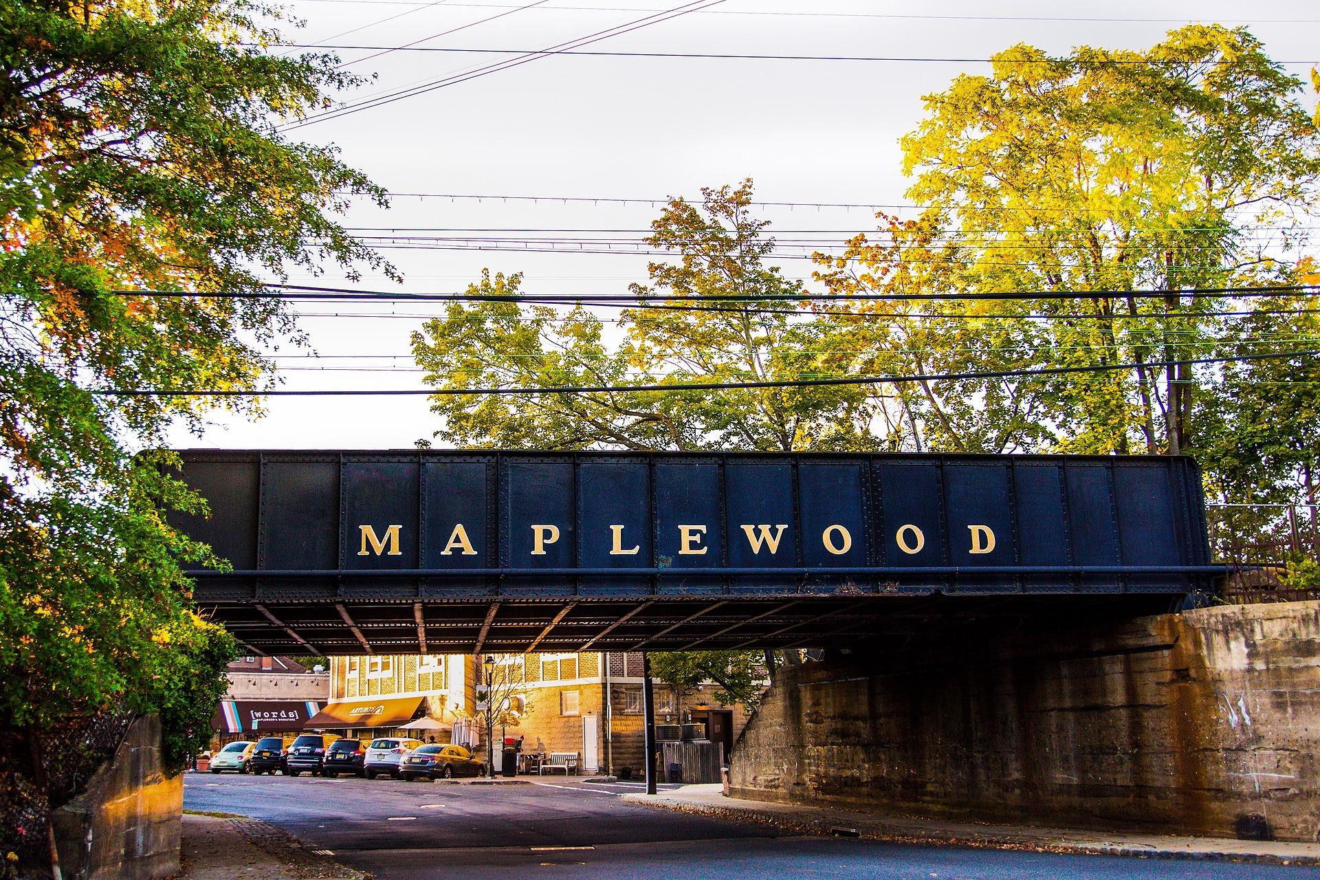 Maplewood NJ  Neighborhood Guide  The Gosselin Group