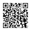 ECLEAR APP(エクリア アプリ)|アプリでシナヤカラダ