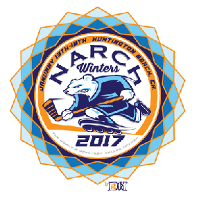 Winternationals Logo