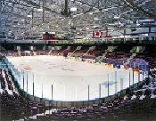 Hershey Arena