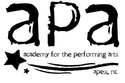 Academy for the Performing Arts Online Registration