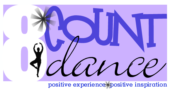 8 Count Dance Online Registration
