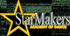 Star Makers Academy of Dance Online Registration