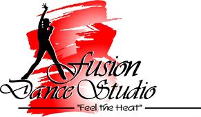 Fusion Dance Studio Online Registration