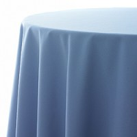 Table Linen Solid Colors rentals and supplies