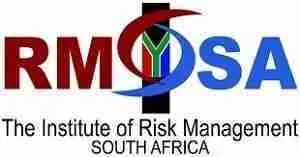 the-institute-of-risk-management-south-africa Logo