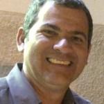 José Carlos Mandro Junior