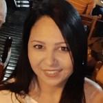 Angela Dominguez