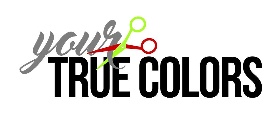 Your true colors: Online Client Scheduling