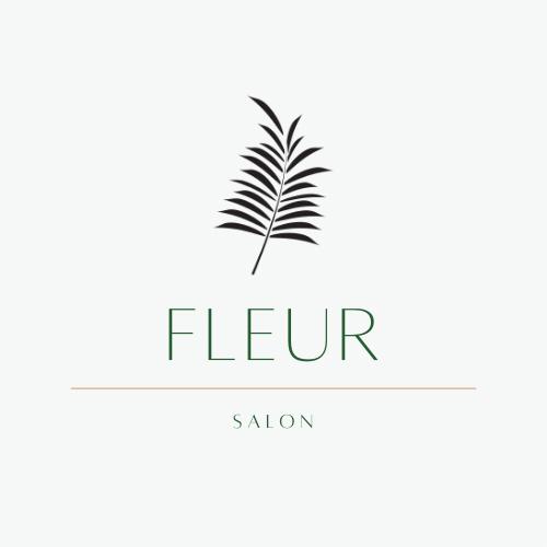Fleur De Lis Salon: Online Client Scheduling