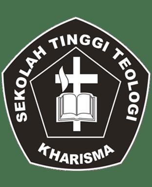 Siakad Stkip Muhammadiyah Sampit : siakad, stkip, muhammadiyah, sampit, SIAKAD, Mobile