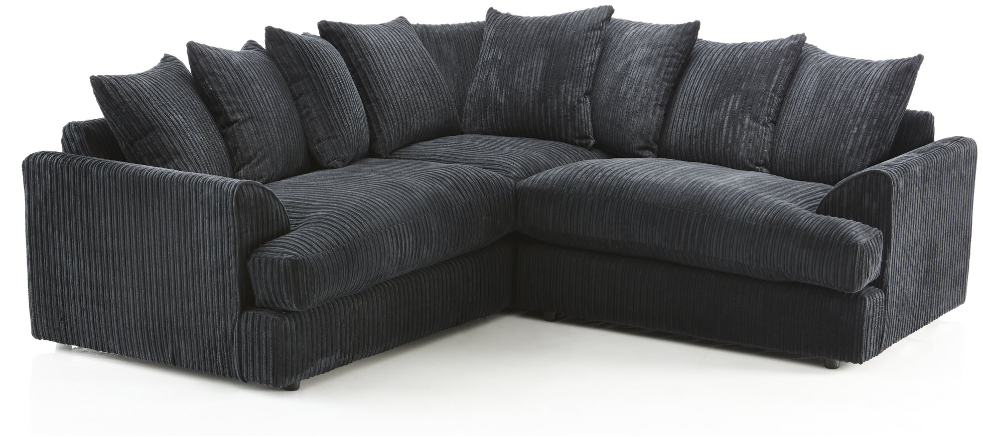 really small corner sofas coaster occasional sofa table fabric couch back cushions colour option living features