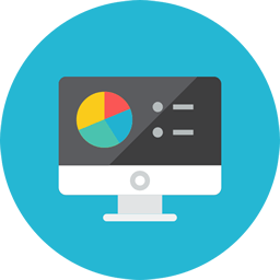Image result for bounce rate icon