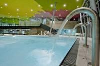 Syrdall Schwemm - Visit Luxembourg