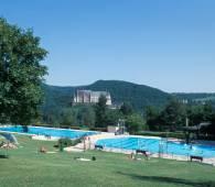 Schwimmbder und Wellness-Zentren - Visit Luxembourg