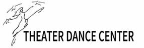 Theater Dance Center Online Registration