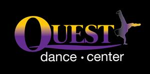 Quest Dance Center Online Registration