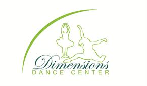 Dimensions Dance Center Online Registration