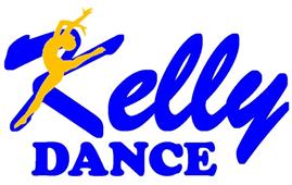 Kelly School of Dance Online Registration