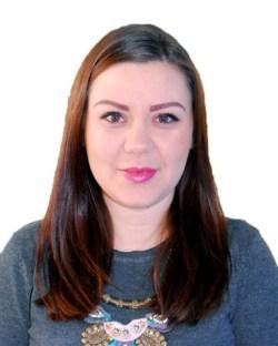 Adela Danaj