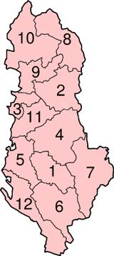 brenton-kotorriii