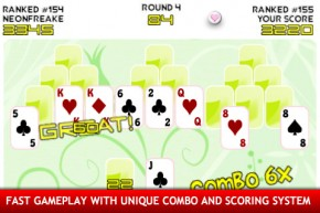 Arcade-Solitaire-TriTowers.1