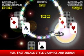 Arcade-Solitaire-TriTowers.2