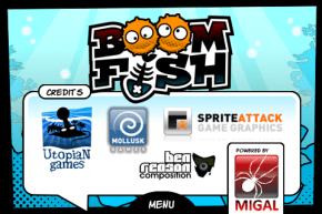 BoomFish_creditsScreen_1a
