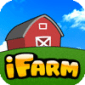 iFarm-by-PlayMesh.aspx