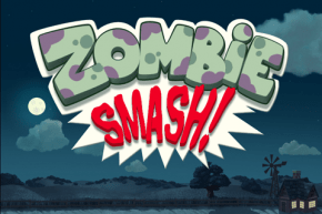 zombie_smash_startscreen02