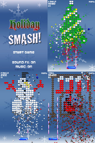 Holiday-Smash.aspx