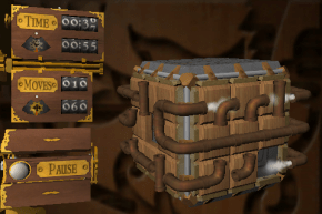 cogs_screenshot-pipe-box