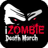 iZombie-Death-March.aspx