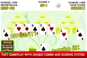Arcade-Solitaire-TriTowers_1