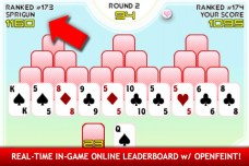 Arcade-Solitaire-TriTowers_3