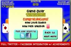 Arcade-Solitaire-TriTowers_4