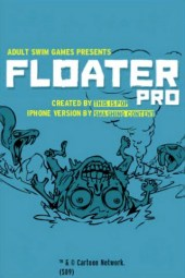 Floater-Pro_1