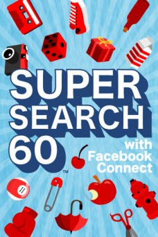 Super-Search-60_1
