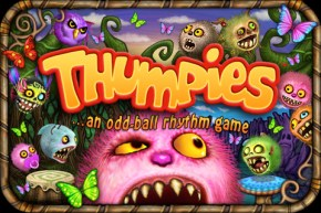 Thumpies (1)
