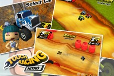 Touch-Racing-Nitro_3