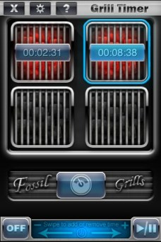 iPhone_Screen_Appzilla_04_GrillTimer