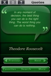 iPhone_Screen_Appzilla_05_Quotes